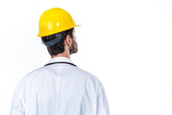 aggiornamento-coordinatore-sicurezza